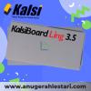 kalsiboard ling 3.5