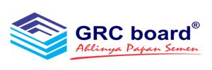 logo grc board