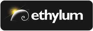 logo insulasi ethylum