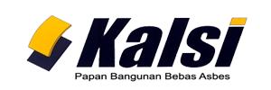 logo kalsiboard