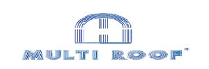 logo multiroof