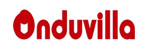 logo onduvilla