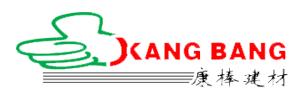 logo plafon upvc kangbang