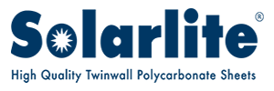 logo solarlite