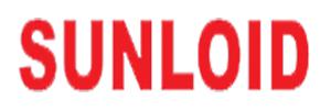 logo sunloid