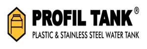 logo tangki profil tank