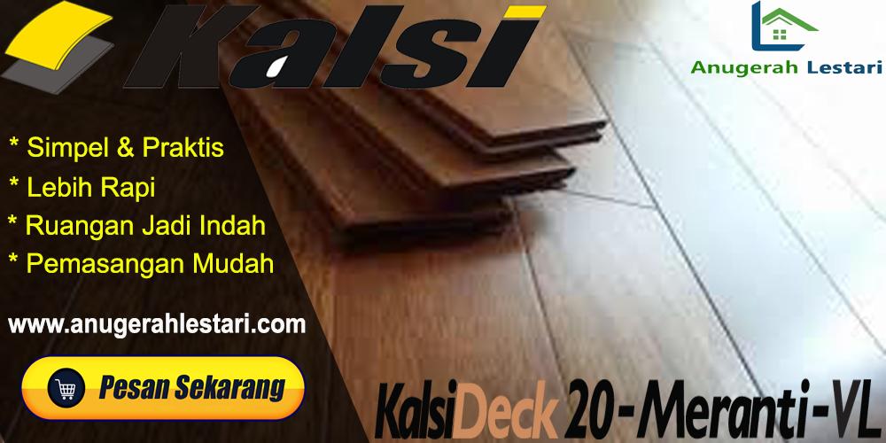 motif kayu kalsiboard