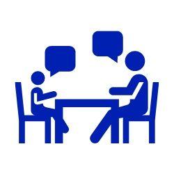 free konsultasi